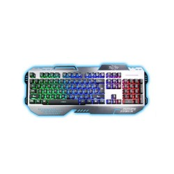 Foxxray Future Gaming Keyboard