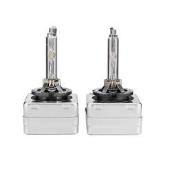 HID D3S 6000K Replacement Headlight Bulbs