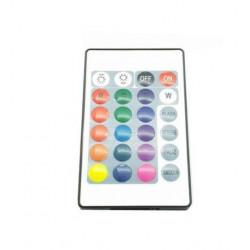 Aigo 3-IN-1 120MM RGB Case Fans + Remote Control