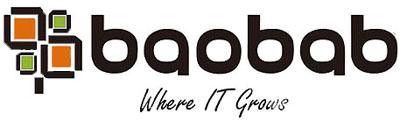 Baobabit Computer Accessories