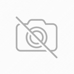 MT ViKI 2-Port USB V2.0 Auto Sharing Switch